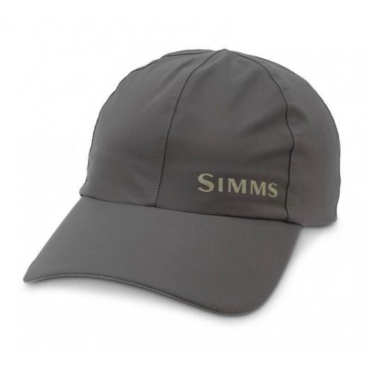 Casquette Simms - G4