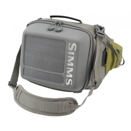 Chest Pack Simms -...