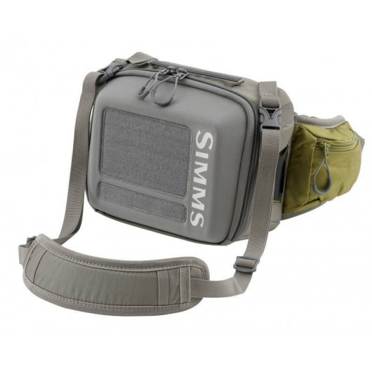 WAYPOINTS HIP PACK SMALL...