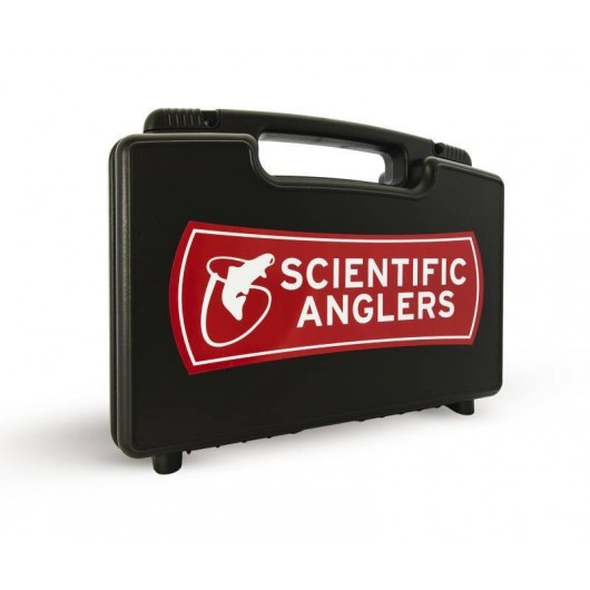 Boat Box - Scientific Anglers