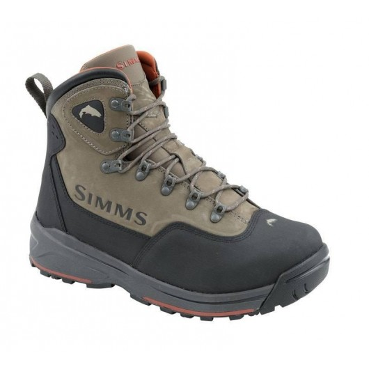 Chaussures Headwater Pro Simms