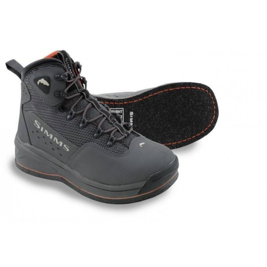 Chaussures Headwaters Simms