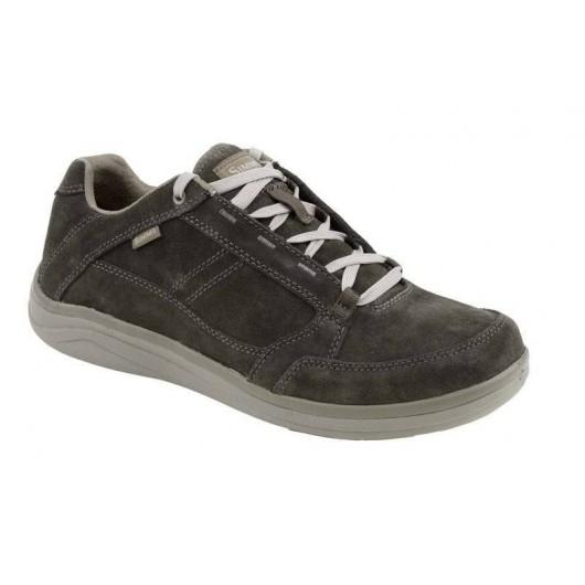 Chaussures Westshore...