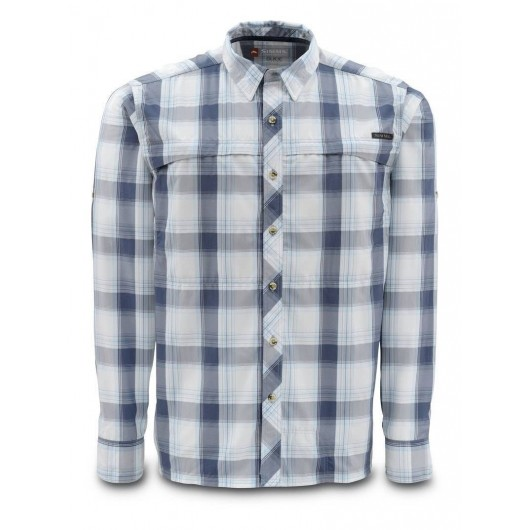 Chemise Simms Stone Cold