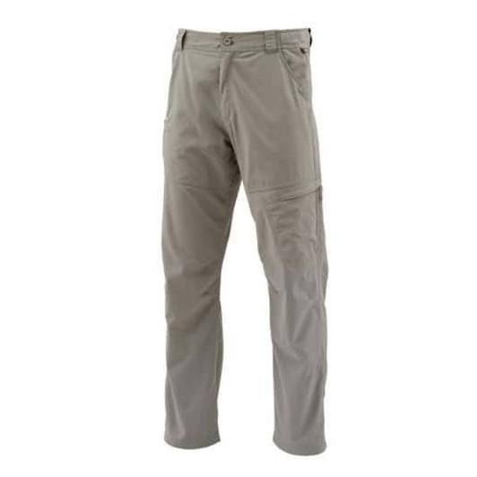 Pantalon Simms Bugstopper