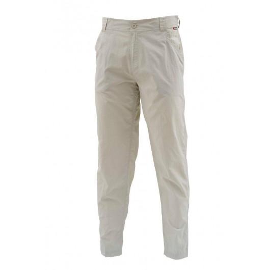 Pantalon Simms Superlight