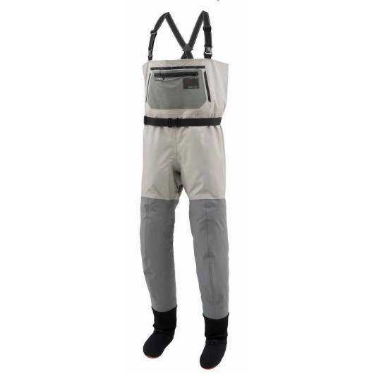 Waders Headwaters Pro Simms