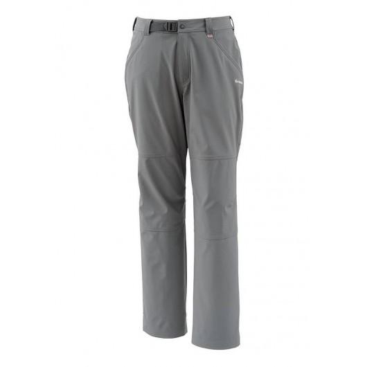 Pantalon Cascade Softshell...