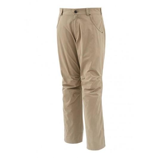 Pantalon Story Work Simms