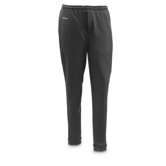 Pantalon Guide Mid Simms