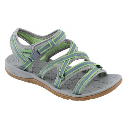 Sandales femme Clearwater...