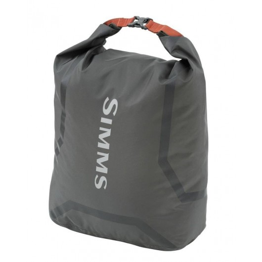 Sac Bounty Hunter Dry Bag...