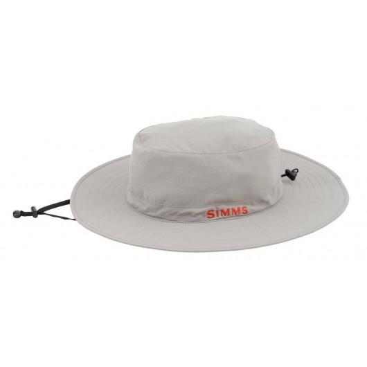 Chapeau Sombrero Solar Simms
