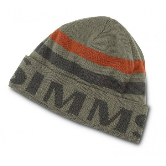 Bonnet Windstopper Simms