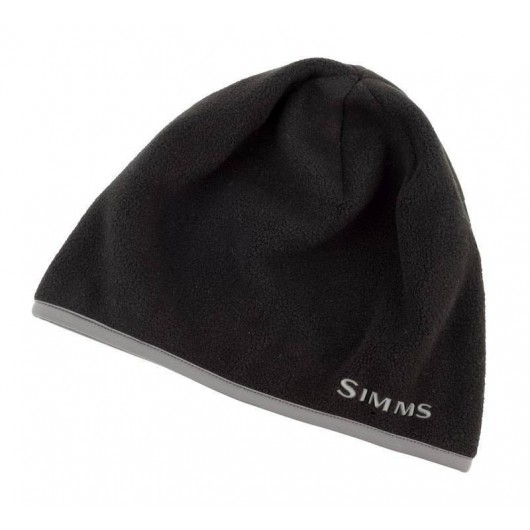 Bonnet Polaire Fleece Simms