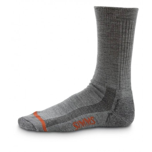 Chaussettes Sport Crew Simms