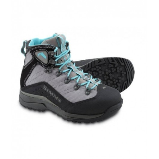Chaussures de wading femme...
