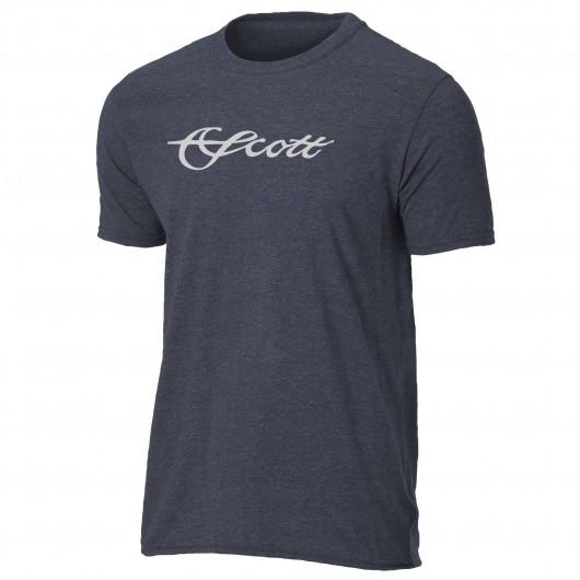 T-shirt Heather Scott