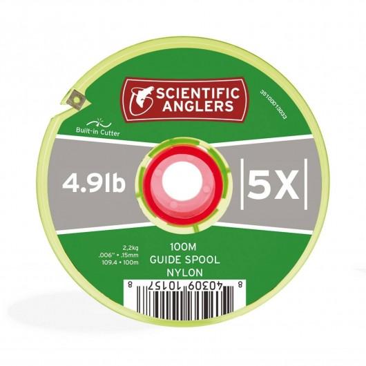 Nylon Scientific Anglers -...