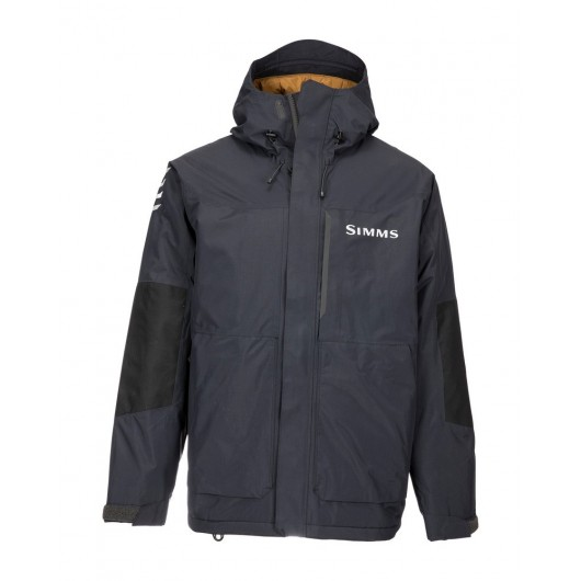 Challenger Insulated Jacket...