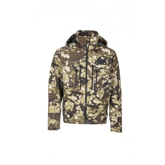 G3 Guide™ Tactical Jacket...
