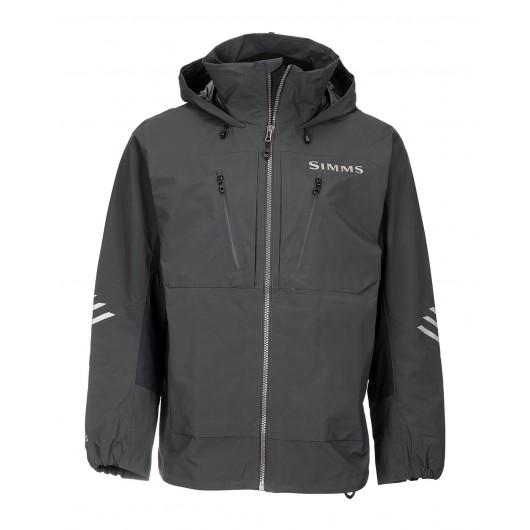 ProDry™ Jacket Simms