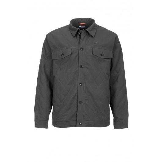 Dockwear Jacket Simms