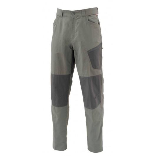 Pantalon Simms - Axtell