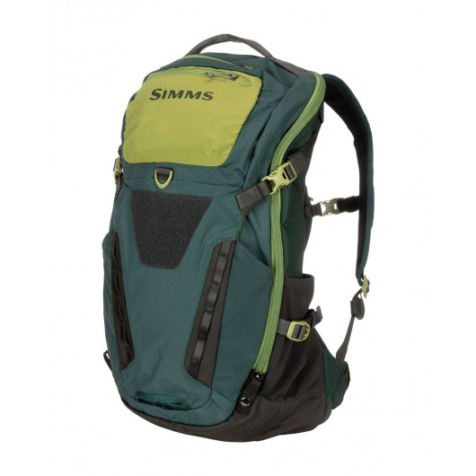 Freestone Backpack Simms