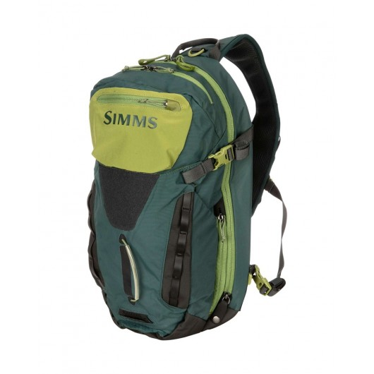 Freestone Ambi Sling Pack...