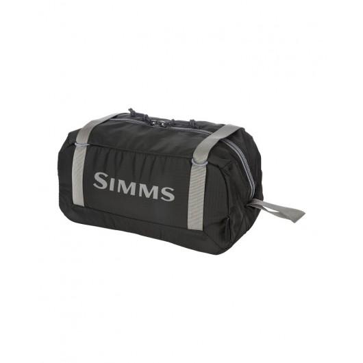 GTS Padded Cube Simms