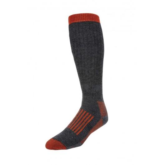 Merino Thermal OTC Sock Simms
