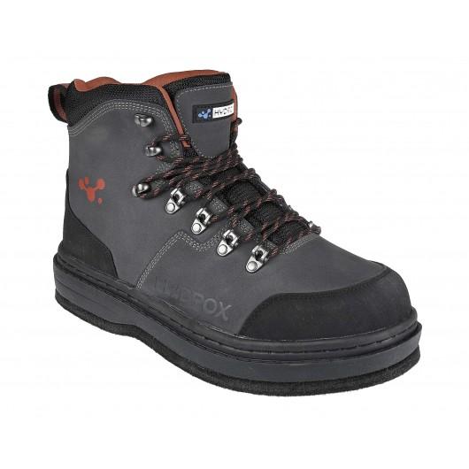 Chaussures JMC Rider Feutre...