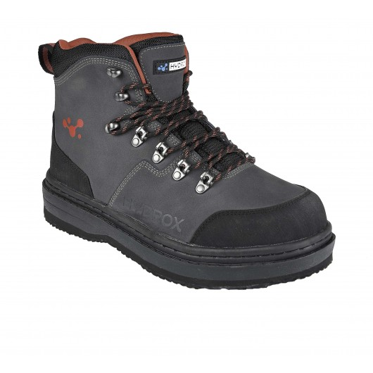 Chaussures JMC Rider Vibram...