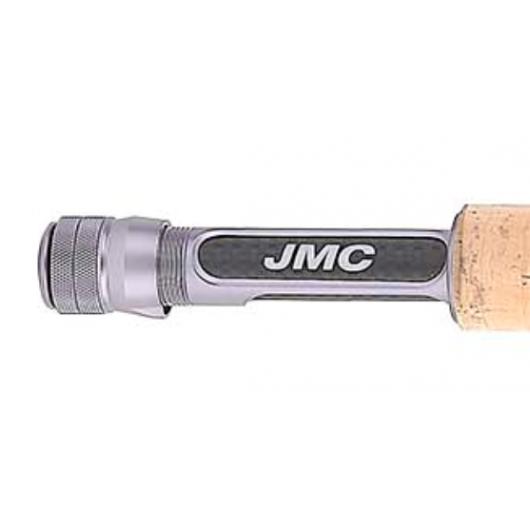 Canne JMC Pure 7'6 Soie 3 -...