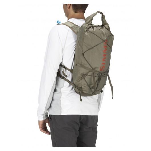 Flyweight Vest Pack Simms