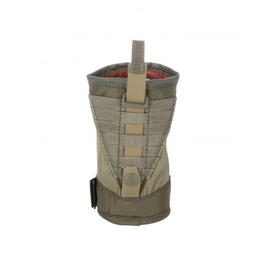 Flyweight Bottle Holster...