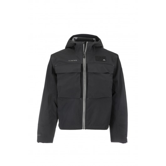 Guide Classic Jacket Carbon...