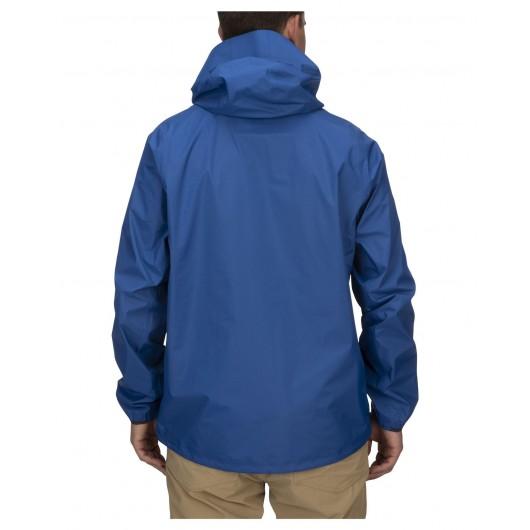 Flyweight Access Jacket...