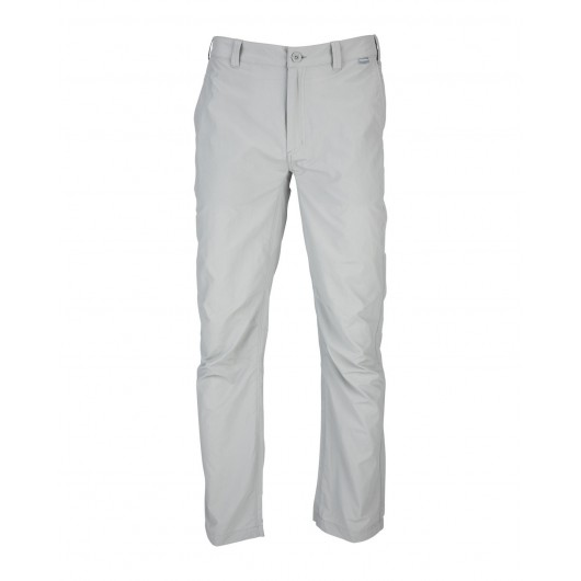 Superlight Pant Sterling Simms