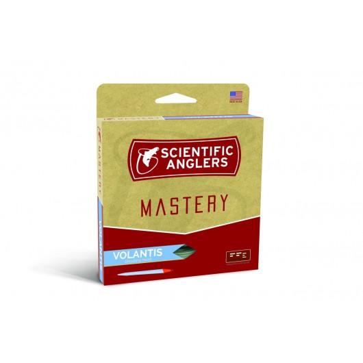 Mastery Volantis SH...