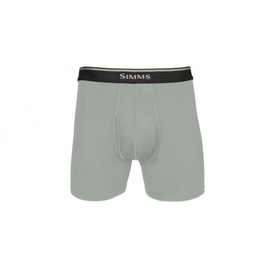Cooling Boxer Brief...