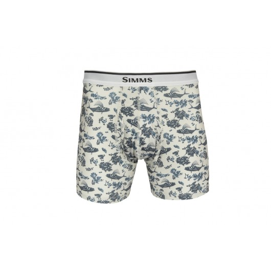 Boxer Brief Rooster Fest...