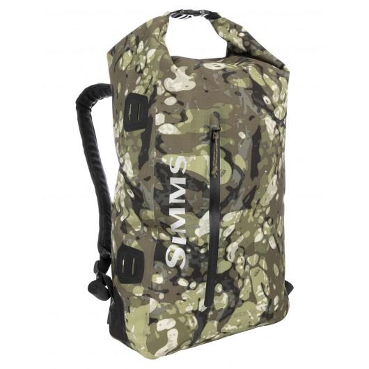 Dry Creek Simple Pack - 25L...