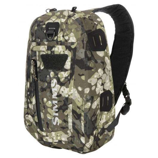 Dry Creek Z Sling Pack -...