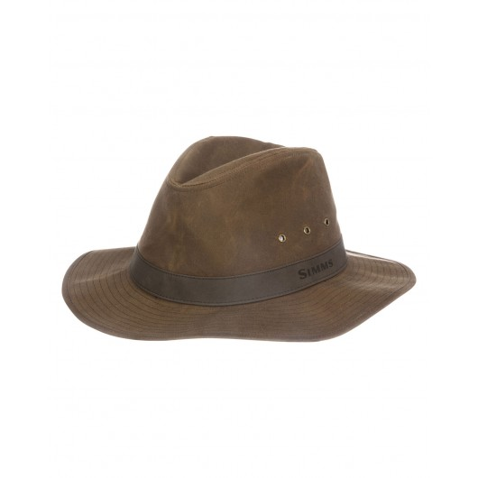 Classic Guide Hat Dark...