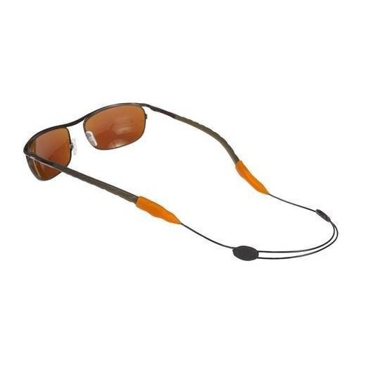 Cordon pour lunettes Metal...