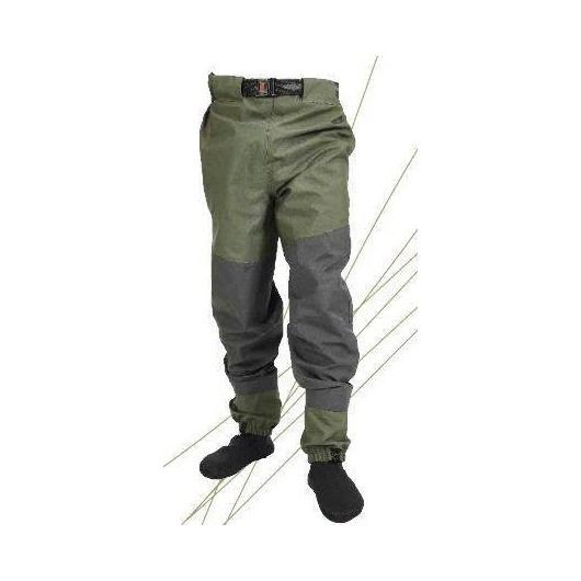 Pantalon HYDROX Evolution