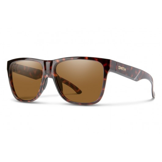 Lowdown XL 2 Tortoise Polar...