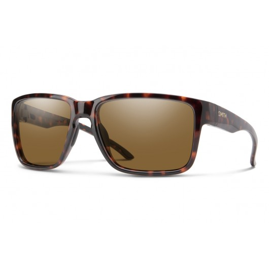 Emerge Tortoise Polar Brown...